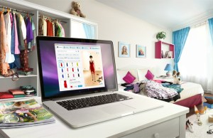 E-fashion gets a makeover with curation, personalisation