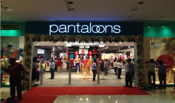 Aditya Birla Fashion & Retail posts Rs 109 crore loss for Q4