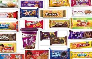 Biscuit sales down post demonetization, says Parle