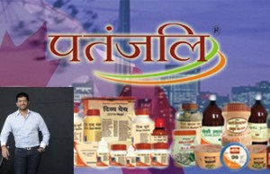The man who enabled Patanjali to disrupt the FMCG space