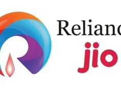 Jio move set to boost digital marketing space: Lycos CEO