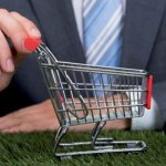 Sustainability sells, but is the Indian consumer buying?