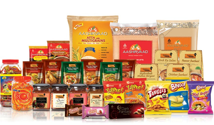 FMCG major ITC to invest Rs 4,000 crore in 9 new plants