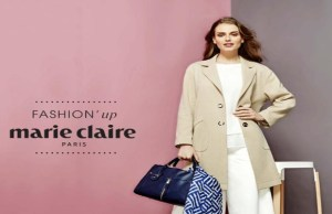 Premium French lifestyle brand Marie Claire enters Indian market
