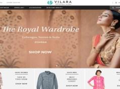 Voonik has entered the premium e-commerce segment with its three acqui-hires