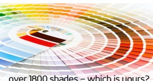 Asian Paints to invest Rs 4,000 crore in new units at Karnataka, AP