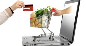 How brands will win in grocery's e-commerce boom
