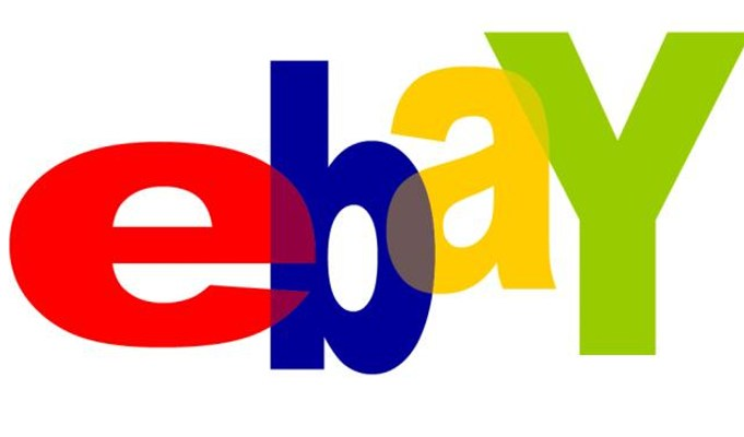 HC cautions ebay against violation of its order