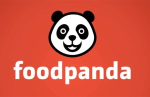 Foodpanda automates order flow, eyes profits in next three ears