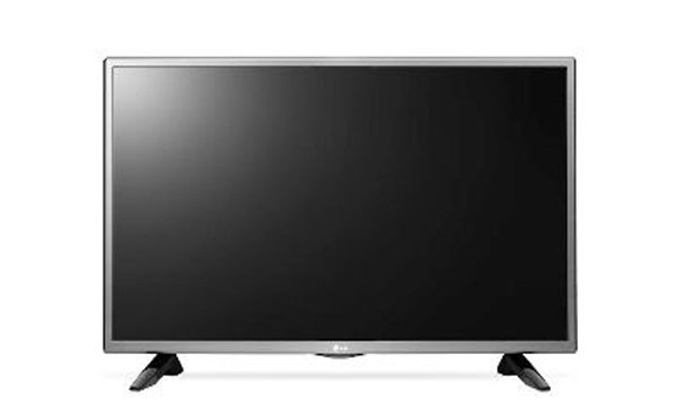 LG launches 'Mosquito Away TV' priced up to Rs 47,500