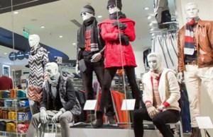 Success Story: Max India, democratizing everyday fashion