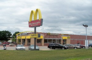 Hardcastle plans to invest Rs 70 cr to expand McDonald's in India