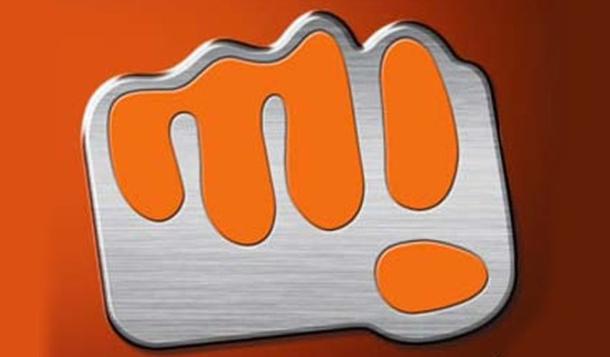 Micromax sees 20 pc revenue from consumer durables by Dec