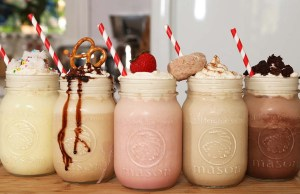 CavinKare launches first ready to serve fruit milkshake