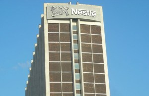 Mulling more health and nutrition products in India: Nestle