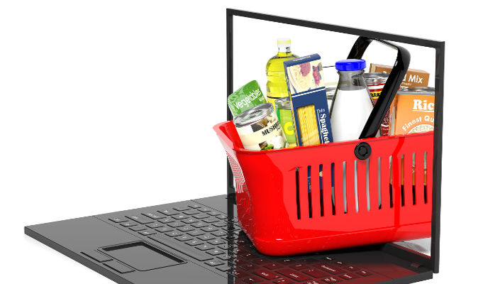 Are retailers alert to new trends?