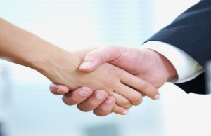 Competition Commission approves AkzoNobel-BASF deal