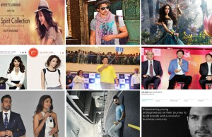 Over time, these celebrities have tasted the retail pie by either investing in the startups in some capacity, entering a revenue-sharing arrangements with the brands or moving ahead and opening their own brand.