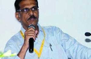 Prashant Bokil, Head IT, Mandhana Retail Ventures Ltd.