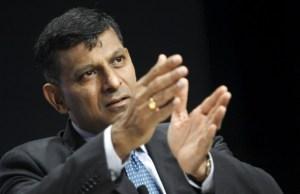 RBI retains retail inflation target at 5 pc with upward bias
