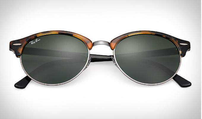 Luxottica's Ashutosh Vaidya joins eyewear start-up American Vision as CEO