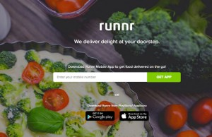 Roadrunnr acquires Tinyowl, rebrands as Runnr