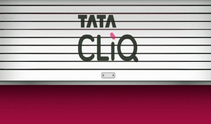 TataCLiQ.com signs up 12 global brands to sell on its platform