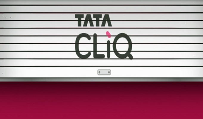 Tata CliQ to sell Microsoft products online