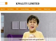 KKR backs Kwality Ltd.; commits upto Rs 520 crore towards expansion plans