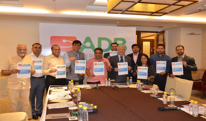 Various traders body form alliance to 'digitally' empower unorganised sectors