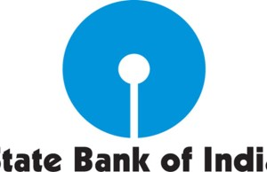 Now, you can shop from Flipkart with SBI EMIs