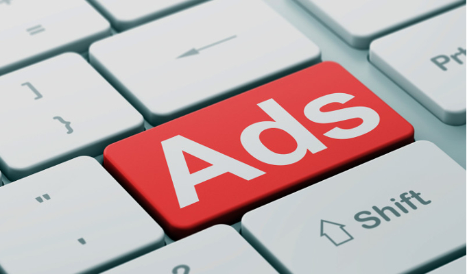 India's online ad market to reach Rs 7,044 crore by December-end: Report