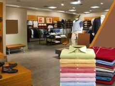 Apparel industry to see Rs 5,000 crore investment this year: AEPC