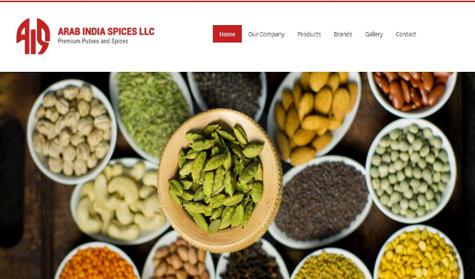 Indian-owned food production firm launches new unit in UAE