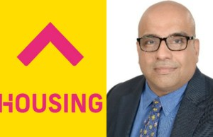 Housing.com elevates Mani Rangarajan to Chief Business Officer