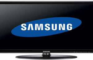 Samsung joins hands with Flipkart for television sets sale