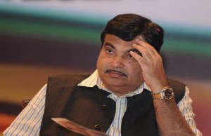 Nitin Gadkari confident of GST passage in coming Parliament session