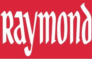 Raymond announces financial results; witnesses subdued consumer demand