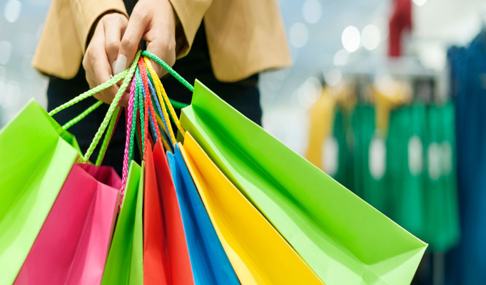Online channel rule the roost for fashion purchase in India: Survey