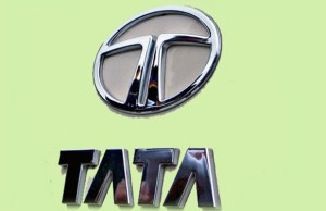 Tata tops list of India's 100 most valuable brands