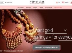 Velvetcase.com strengthens leadership team post receiving second round of funding
