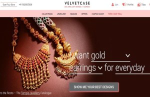 Velvetcase.com strengthens leadership team post receiving second round of funding