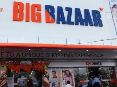 Big Bazaar joins hands with Snapdeal for its Maha Bachat Days