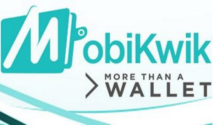 MobiKwik to power e-cash payments on 'Food on Track' app