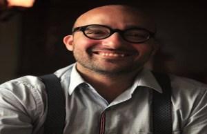 Saurabh Khullar, Head of Sales, Roposo