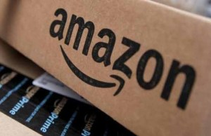 Amazon launches Telugu book store with 10,000 titles