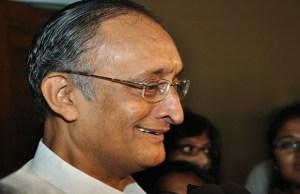 GST to benefit small, medium enterprises: Amit Mitra