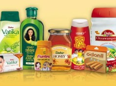 Dabur changes subsidiary name to Dabur South Africa
