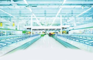 New tech ensures frozen food more nutritious than fresh food