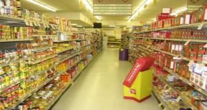 How brick-and-mortar retailers can build repeat footfall